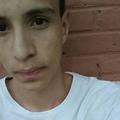 Gilberto L.