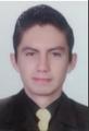 Juan S. R.