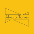 Freelancer Álvaro T.