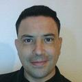 Freelancer MANUEL L.