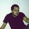 Rodrigo S.