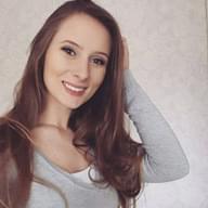 Freelancer Giovanna M.