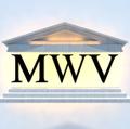 Matheus W. V.