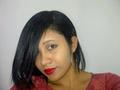 Ayhesa H.