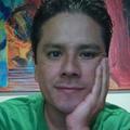 Freelancer Armando A. C.
