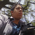Freelancer Pedro H. d. A. R.