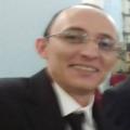 Mateus E. O. P.