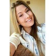 Freelancer Heloisa M.