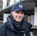 Freelancer Fabio M. J.