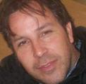 Claudio S. P.