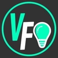 Freelancer Victor F. M. P.