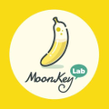 Freelancer MOONKEY L.