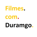 Filmescom D.