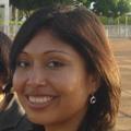 Carmen R. A. Q.
