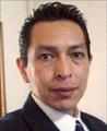 Mauricio S. G. A.