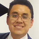 Cristian R.