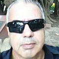 Edson L. B. P.