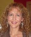 Freelancer Ana I. G. G.