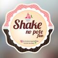 Shake n. P. F.