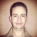 Freelancer Ottoniel M.