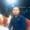 Freelancer Mohd A. S.