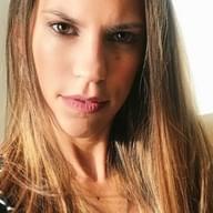 Freelancer Noelia P. G.