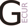 Freelancer Estudios c. C. G. d. e.