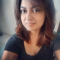 Freelancer Vanessa E.