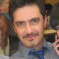 Freelancer Salvador O. A.
