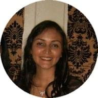Freelancer Viviana P. R. R.