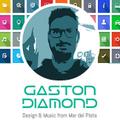 Freelancer Gaston D.