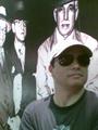 Freelancer Leandro F. d. M.