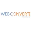 Freelancer WebConverti A. D.