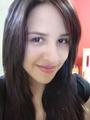 Paola E. P. B.