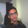 Oswaldo A.