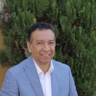 Freelancer Gerardo P. V.