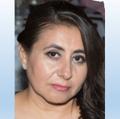 Freelancer María A. S. R.