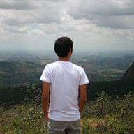 Freelancer Micael C.