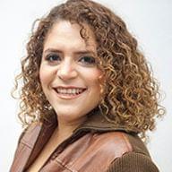 Freelancer Daniela P. H.