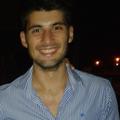 Pablo R.