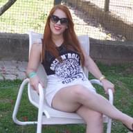 Freelancer Mirella O.