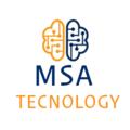 MSA T.