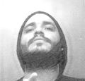 Freelancer Juan l. E. T.
