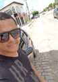 Freelancer Neuzelio L.