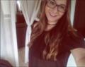 Freelancer Paola C.