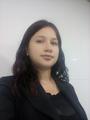 Freelancer Zuleima V.
