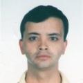 Angelo M. B.