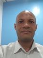 Freelancer Rafael E. S.