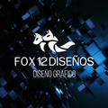 Fox D.