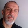 Freelancer Mariano P. F.